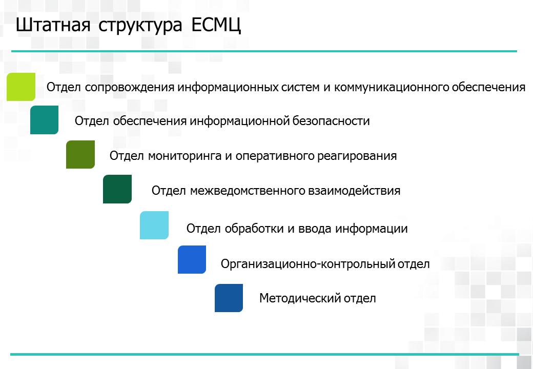 esmc-015